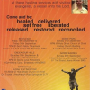 Miracle Services in Australia