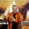 Norvég Próféta a Gyógyulás Hangja alkalmon!